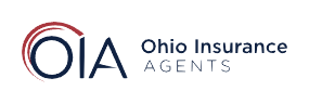 Ohio Insurance Agents logo